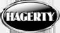 logo-hagerty