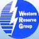 logo-western-reserve