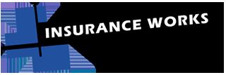 Insurance Works